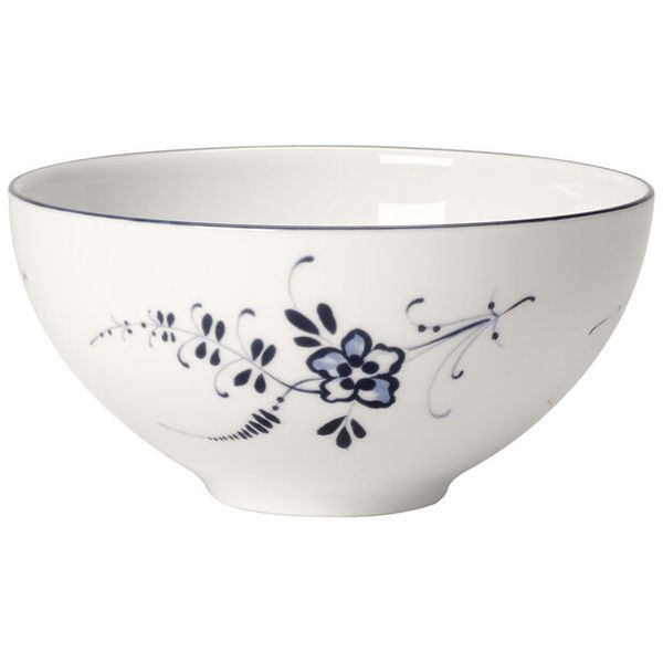 Villeroy & Boch Vieux Luxembourg 碗11公分 Villeroy Boch Vieux Luxemburg