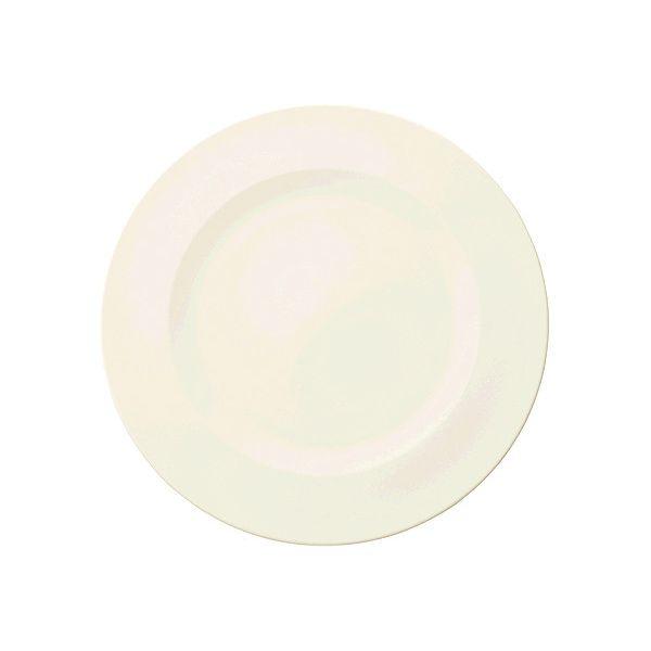 Villeroy & Boch For me 餐盤 21.5公分 【優惠價不提供刷卡】 Villeroy & Boch For me