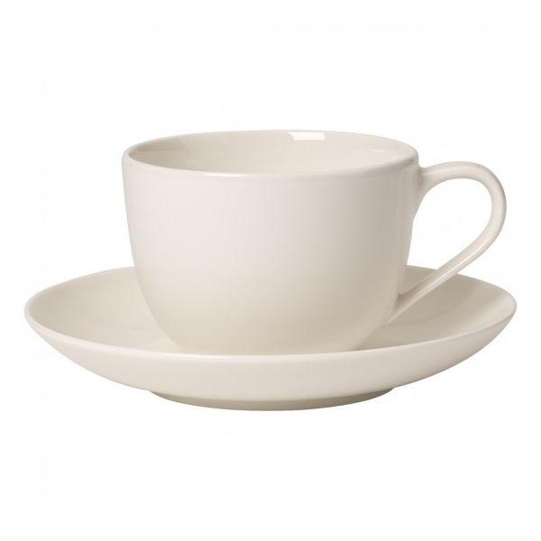 Villeroy & Boch For Me 咖啡杯 茶杯組  【優惠價不提供刷卡】 Villeroy & Boch Royal for me
