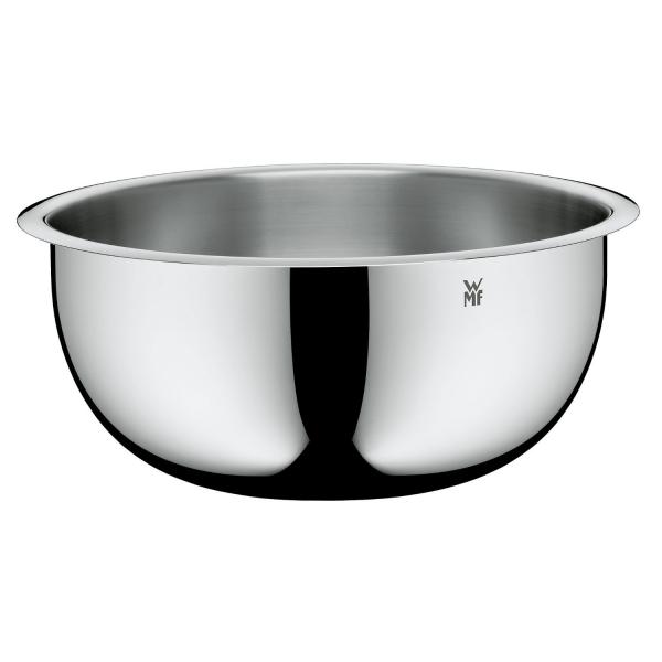 WMF Function Bowls 料理盆 調理盆 16公分 WMF Function Bowls 料理盆 調理盆