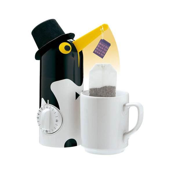 Kuchenprofi Teezubereiter TEA-BOY