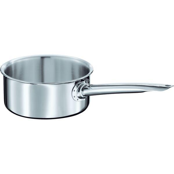 Rosle Multiply 單把不銹鋼湯鍋 20公分 2.3L 【優惠價不提供刷卡】  rosle 湯鍋