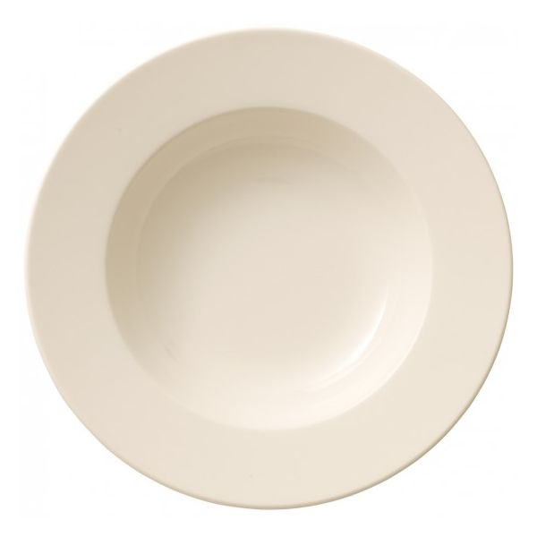 Villeroy & Boch For Me 湯盤 25公分  【優惠價不提供刷卡】 Villeroy & Boch For Me 餐盤 27公分