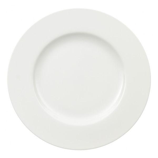Villeroy & Boch Royal 餐盤27公分 Villeroy & Boch Royal