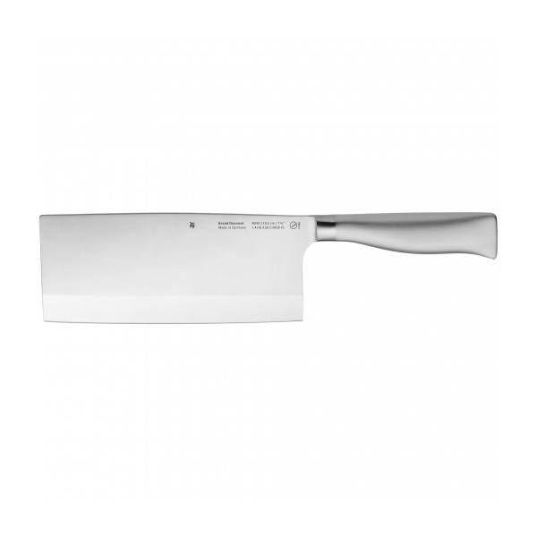 德國版 WMF Grand Gourmet 中式菜刀 WMF Grand Gourmet 中式菜刀