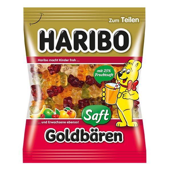 Haribo soft 熊軟糖 175g 保存期限2020.3月 【優惠價不提供刷卡】 haribo 熊軟糖