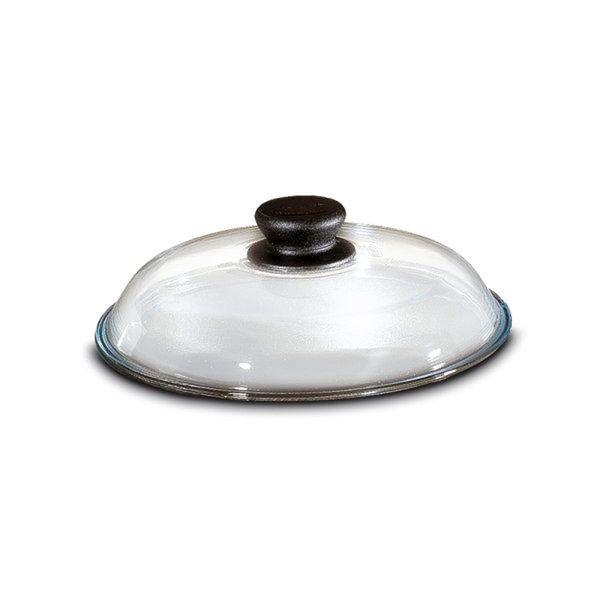 NG出清 德國版 Berndes 玻璃蓋28公分 寶迪 Berndes