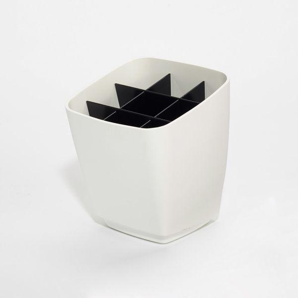 Linero MosaiQ 磁吸置物盒