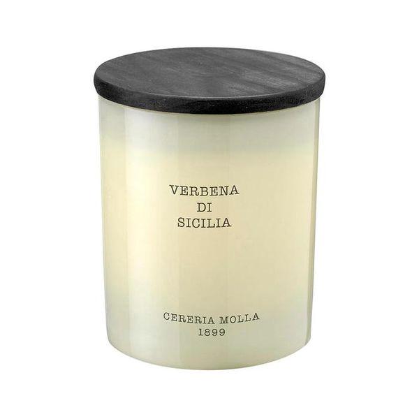 CERERIA MOLLA 馬鞭草 手工香氛蠟燭
