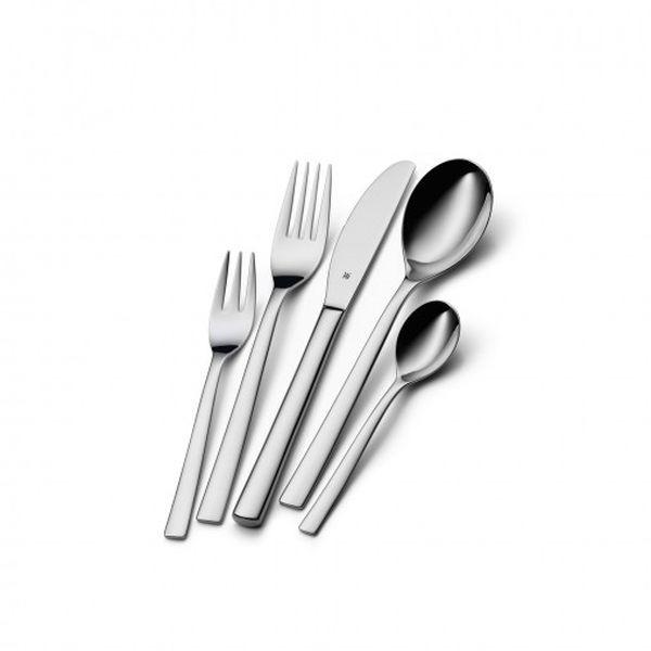 WMF Palermo 刀叉 30件組 (六人份)  WMF Palermo 刀叉