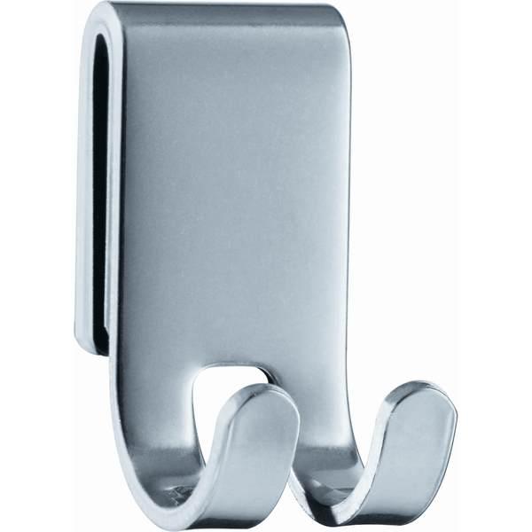 德國版 Rosle 二指勾兩件組 Rosle 不銹鋼掛勾