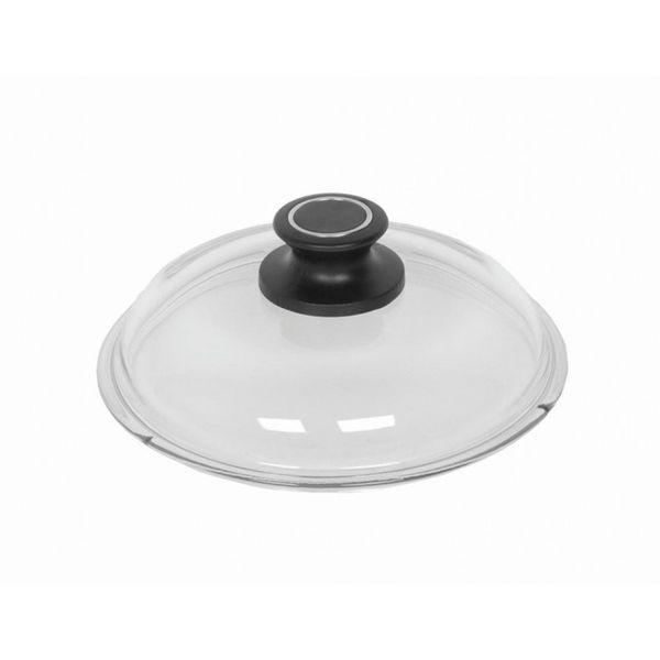 AMT 玻璃蓋28公分 AMT 728 不沾鍋 平底鍋 深炒鍋 28公分
