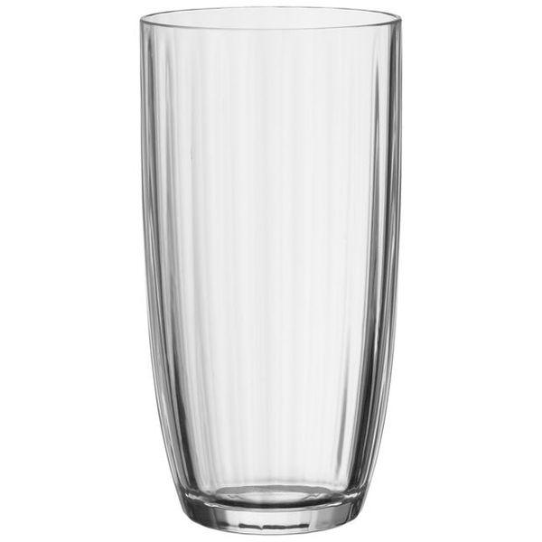Villeroy & Boch Artesano Original Glass 水晶玻璃杯600ml Villeroy & Boch Artesano Original Glass 水晶玻璃水壺