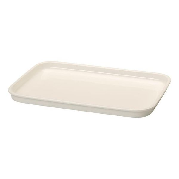 Villeroy & Boch Clever Cooking 長盤32 x 22 cm Villeroy & Boch Clever Cooking 圓形烤盤