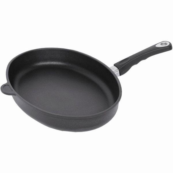 AMT 4127 魚鍋 不沾鍋 AMT 4127 魚鍋 不沾鍋