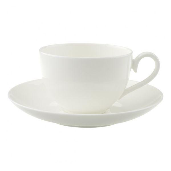 Villeroy & Boch Royal 咖啡杯 茶杯組 Villeroy & Boch Royal
