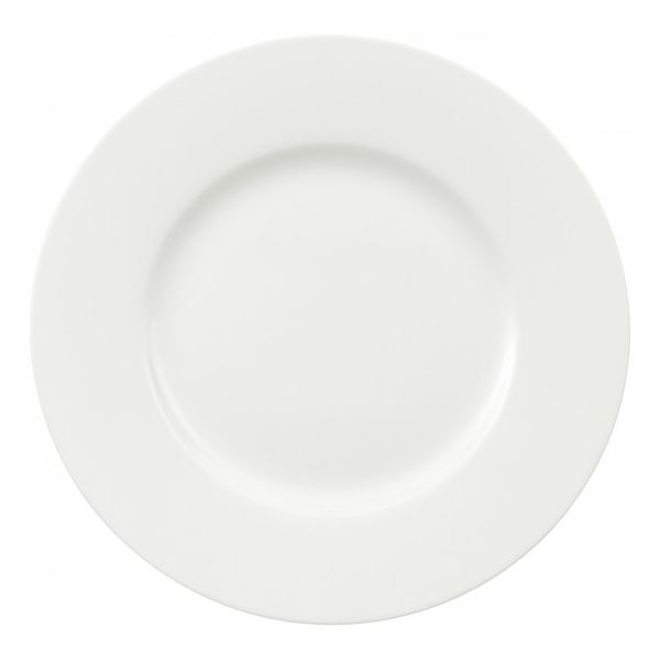 Villeroy & Boch Royal 餐盤22公分 Villeroy & Boch Royal