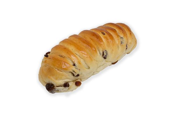葡萄大捲 葡萄大捲,葡萄麵包,奶油餐包,台式甜麵包,台北,法蘭司烘焙,早餐麵包,好吃