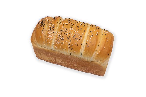 相思紅豆 紅豆吐司,吐司,土司,麵包,萬丹紅豆,台北,法蘭司烘焙,柔軟
