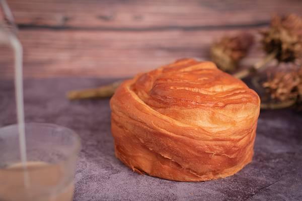法蘭司麵包