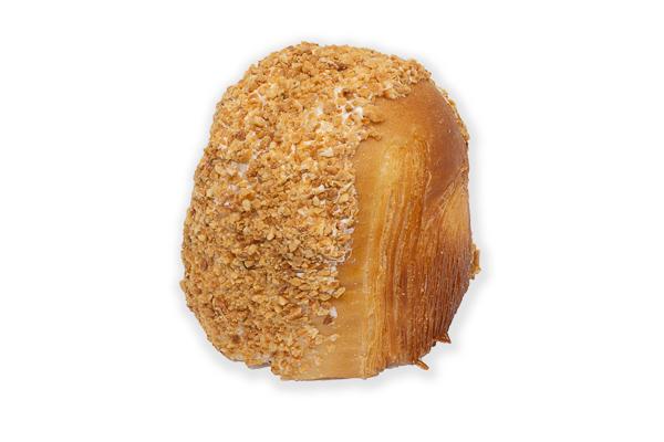 花生夾心 台式麵包,台式,花生麵包,花生奶油,台北,法蘭司烘焙,經典台式,台式記憶