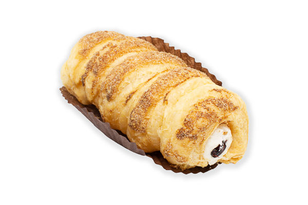 起酥卷 起酥捲,起酥奶油捲,起酥餅乾,脆餅奶油,鮮奶油,砂糖,蔓越梅,法蘭司烘焙,台北,好吃