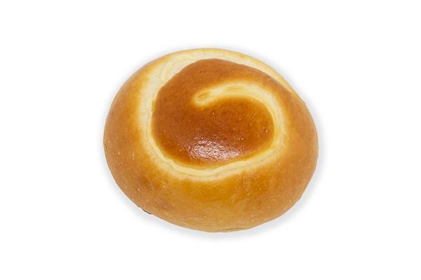 克林姆麵包 克林姆麵包,台式麵包,甜麵包,克林姆,好吃,台北,法蘭司烘焙,早餐麵包,日式麵包