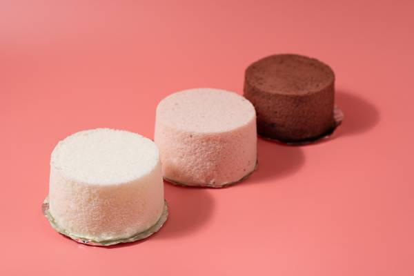 天使蛋糕 蛋白蛋糕,天使蛋糕,低熱量,低卡,低糖,法蘭司烘焙,輕食點心,巧克力蛋糕,蛋糕,午茶甜點,台北超人氣蛋糕