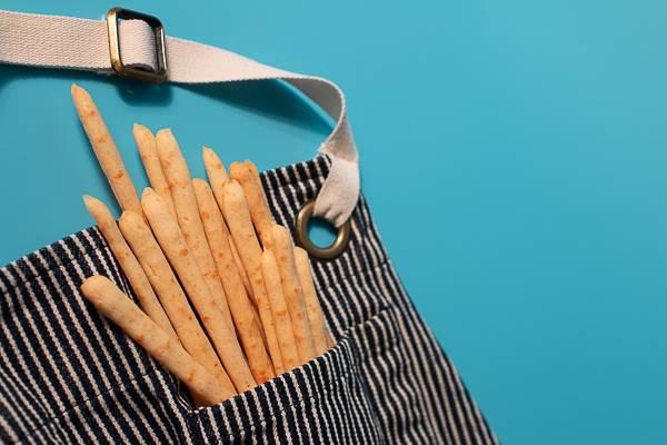 法蘭司烘焙-芝味鮮