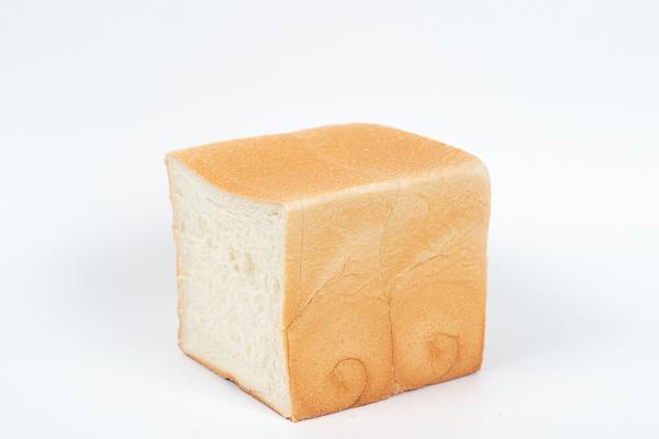 法蘭司白吐司麵包
