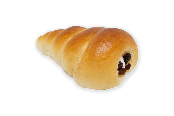 雷仔捲 雷仔卷,傳統麵包,鮮奶油麵包,台式甜麵包,好吃,台北,法蘭司烘焙,早餐麵包