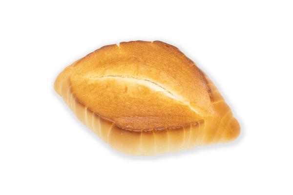 羅頌麵包 羅宋麵包,羅頌麵包,鹽可頌,扎實,紮實,好吃,法蘭司烘焙,台北,奶油麵包,法式麵包