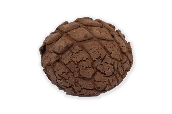 可可波波 可可波波,巧克力菠蘿麵包,菠蘿麵包,巧克力麵包,法蘭司烘焙,台北,好吃,台式甜麵包