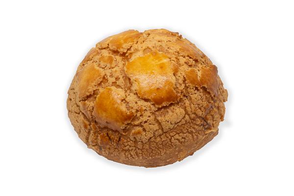丹麥菠蘿 丹麥麵包,菠蘿麵包,歐式麵包,法式麵包,台式,台北,法蘭司烘焙,中山區