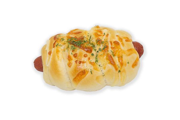 熱狗堡 熱狗堡,熱狗麵包,鹹麵包,台式鹹麵包,好吃,台北,法蘭司烘焙