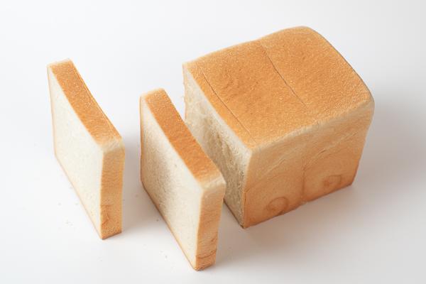 每日.白吐司 白吐司,吐司,柔軟,韌,好吃,奶粉,土司,麵包,法蘭司烘焙,台北