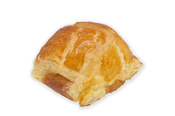 起酥奶酥 起酥奶酥,奶酥麵包,台式甜麵包,台北,法蘭司烘焙,早餐麵包,好吃,起酥麵包,奶酥