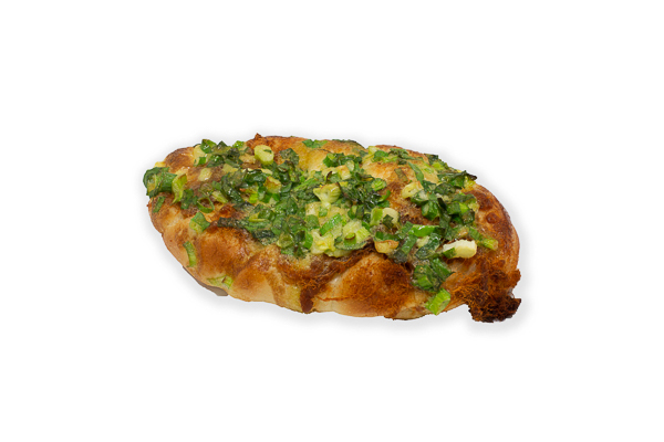 香蔥肉脯 香蔥肉脯,蔥肉脯,肉脯麵包,蔥麵包,蔥仔胖,台式麵包,法蘭司烘焙,台式鹹麵包