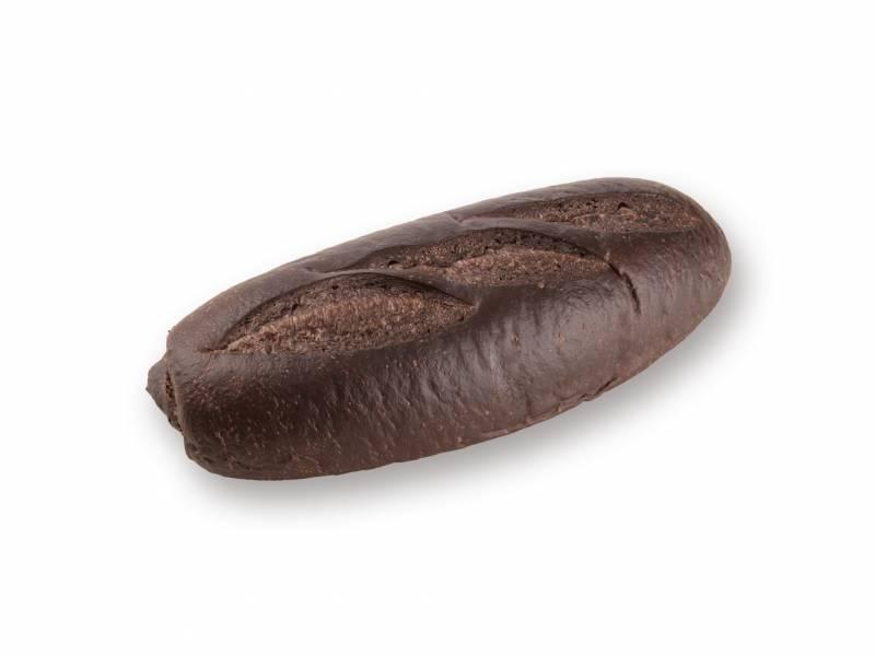 黑岩巧克力 巧克力麵包,水滴巧克力,軟歐包,爆漿麵包,法蘭司烘焙,台北,宅配,素麵包,好吃麵包,黑岩巧克力