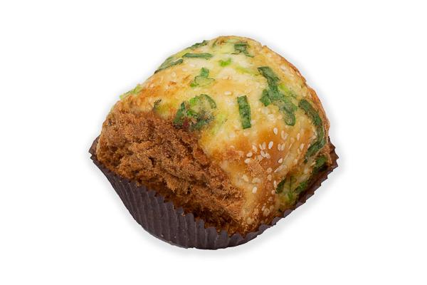 復古蔥捲 蔥麵包,肉鬆麵包,古早味麵包,台式麵包,台式,台式經典,台北,法蘭司烘焙