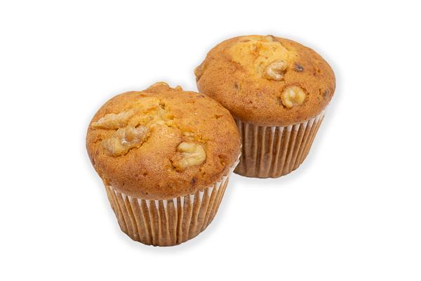 桂圓小杯(2入) 桂圓杯子蛋糕,桂圓小杯,桂圓蛋糕,桂圓核桃,核桃蛋糕,法蘭司烘焙,台北,好吃