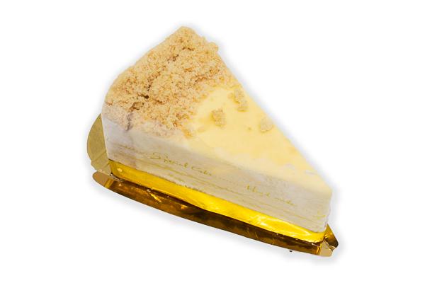 紐約乳酪三角 乳酪蛋糕,重乳酪蛋糕,台北,法蘭司烘焙,澳洲乳酪,菲力乳酪,下午茶,紐約乳酪,起司蛋糕,起司,乳酪