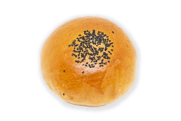 紅豆麵包 紅豆麵包,紅豆,四大天王,甜麵包,台式麵包,好吃,台北,法蘭司烘焙,早餐麵包,日式麵包