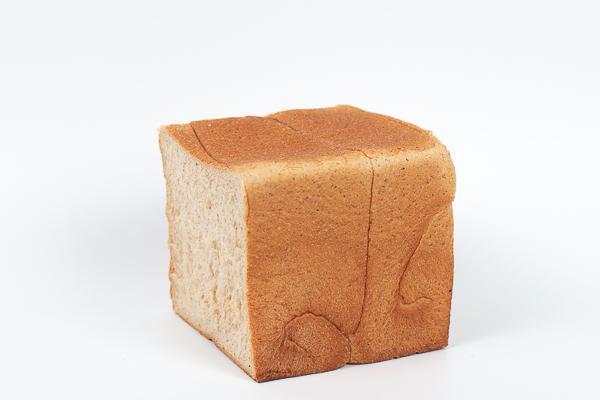 法蘭司全麥吐司麵包