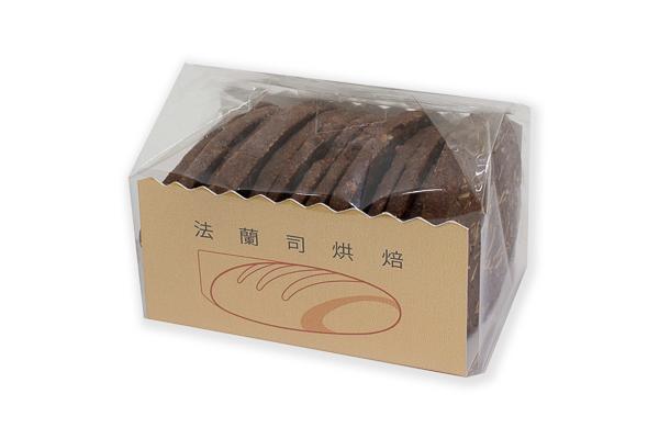 巧克力杏仁 餅乾,巧克力杏仁餅乾,巧克力杏仁,巧克力餅乾,餅乾,好吃,台北,法蘭司烘焙