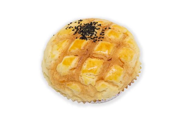 奶酥菠蘿 奶酥菠蘿,奶酥麵包,菠蘿麵包,台式甜麵包,台北,法蘭司烘焙,早餐麵包,好吃,奶酥