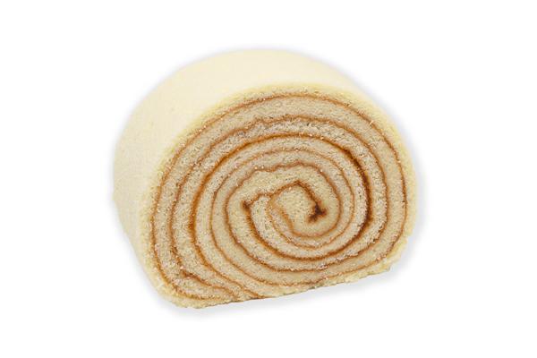 蜂蜜年輪 蜂蜜年輪蛋糕,年輪蛋糕,蜂蜜蛋糕,法蘭司烘焙,台北,好吃,蛋糕捲,會議點心