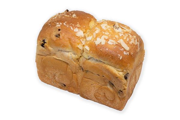 葡萄吐司 葡萄吐司,吐司,土司,柔軟,麵包,葡萄麵包,台北,法蘭司烘焙,
