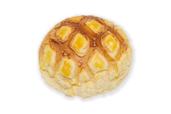 菠蘿麵包 菠蘿麵包,傳統麵包,台式麵包,台式菠蘿,日式菠蘿,菠蘿皮,四大天王,好吃,台北,法蘭司烘焙