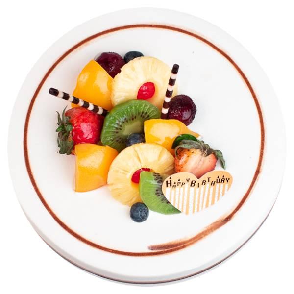 法國曼波 生日蛋糕,台北生日蛋糕,巧克力戚風蛋糕,水果蛋糕,水果布丁蛋糕,法蘭司,法蘭司烘焙,台北